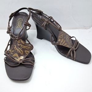 CARLOS Sandals